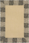 Surya Amherst AMH-9401 Beige Closeout Area Rug - Fall 2009