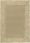 Surya Amherst AMH-9404 Beige Closeout Area Rug - Fall 2009