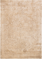 Loloi Anastasia AF-15 Ivory / Light Gold Area Rug