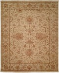 Kalaty Angora AR-955 Earth Tones Closeout Area Rug