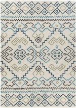 Chandra Arcon ARC-33701 Area Rug