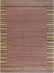 Chandra Arsana ARS9008 Closeout Area Rug