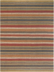 Chandra Arsana ARS9009 Closeout Area Rug