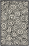 Surya Artist Studio ART-194 Ivory Closeout Area Rug - Fall 2009