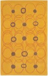 Surya Artist Studio ART-71 Gold Closeout Area Rug