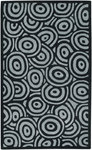 Surya Artist Studio ART-98 Blue Closeout Area Rug
