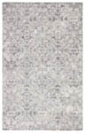 Jaipur Ashland Select ASE04 Spada Wild Dove & Turtledove Area Rug