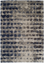 Dalyn Arturro AT6 Denim Area Rug