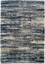 Dalyn Arturro AT9 Denim Area Rug