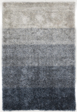 Chandra Atlantis ATL-25300 Area Rug