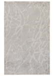 Jaipur Aston ATO06 Saybrook London Fog & Moonstruck Closeout Area Rug