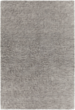 Chandra Aveda AVE-34802 Area Rug