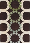 Chandra Avalisa AVL6140 Closeout Area Rug