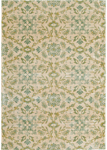 Feizy Abbey 3326F Cashmere Closeout Area Rug
