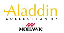Aladdin Collection by Mohawk