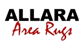 Click to see the Allara Collections that we offer at Rugs A Bound.