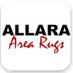 Click to see the Allara Rugs Collections that we offer at Rugs A Bound.