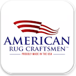 American Rug Craftsmen - All American Rug Craftsmen rugs will be crafted of fibers made in America¿tufted, woven and printed rug lines in our proprietary fibers including SmartStrand® Triexta, nylon, polypropylene and PET.