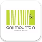 Anji Mountain Bamboo Rug Co.- Anji Mountian Rugs - Anji Mountain Mats