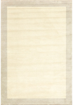 Feizy Azeri III 3849F Cream-Grey Area Rug