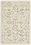 Feizy Azeri III 3861F Cream/Grey Area Rug