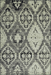 Dalyn Beckham BC8444 Stone Closeout Area Rug