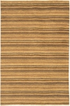 Chandra Beacon BEA1202 Beige Closeout Area Rug