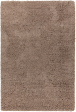 Chandra Bella BEL-51402 Area Rug