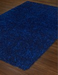 Dalyn Bright Lights BG69 Cobalt Closeout Area Rug - Spring 2017
