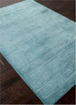 Jaipur Basis BI11 Basis Corsair & Aquatic Closeout Area Rug