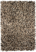 Chandra Big Jos BIG-20800 Area Rug
