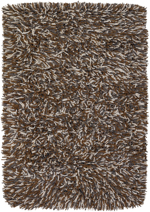 Chandra Big Jos BIG-20801 Area Rug