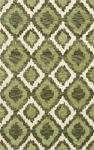 Dalyn Bella BL1 Fern Area Rug