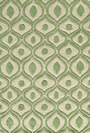 Momeni Bliss BS-09 Green Closeout Area Rug
