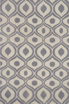 Momeni Bliss BS-09 Grey Closeout Area Rug
