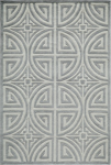 Momeni Bliss BS-20 Grey Closeout Area Rug