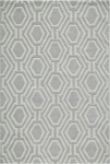 Momeni Bliss BS-21 Grey Closeout Area Rug