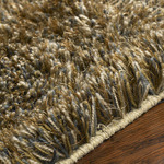 Surya Boulevard BLV-8007 Ivory/Gold/Grey Blue/Golden Brown Closeout Area Rug - Fall 2011
