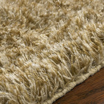 Surya Boulevard BLV-8008 White/Ivory/Beige Closeout Area Rug - Fall 2011