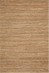 Dalyn Banyan BN100 Fudge Closeout Area Rug