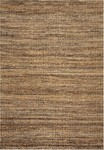 Dalyn Banyan BN100 Midnight Closeout Area Rug