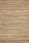 Dalyn Banyan BN100 Pewter Closeout Area Rug