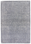 Jaipur Britta Plus BRP05 Ombre Blue & Silver Gray Area Rug