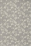 BRSVN 50071 Brussels Vine Nickel/Ivory - Wilton Essence Collection - Nourison offers an extraordinary selection of premium broadloom, roll runners, and custom rugs.