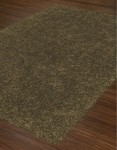 Dalyn Belize BZ100 Gold Area Rug