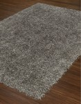 Dalyn Belize BZ100 Grey Area Rug