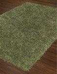 Dalyn Belize BZ100 Kiwi Area Rug