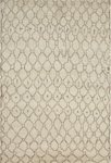 Feizy Barbary 6269F Natural/Ecru Area Rug