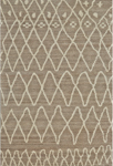 Feizy Barbary 6271F Natural/Slate Area Rug