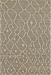 Feizy Barbary 6272F Natural/Grey Area Rug